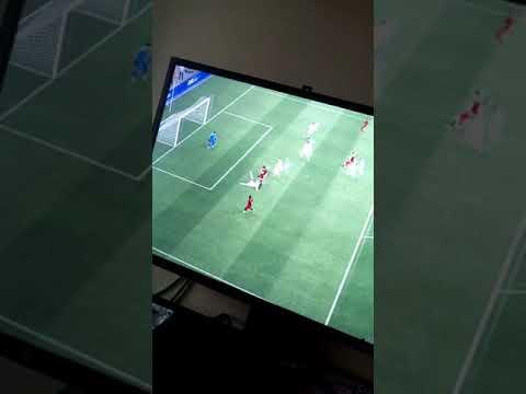 Fifa 19 Emre Belözoğlu