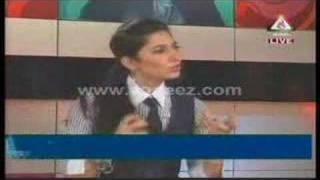 Atif Aslam on Weekends With Mahira(Part 1)