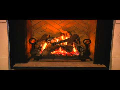 GD80 Madison™ Direct Vent Napoleon Gas Fireplace - eFireplaceStore.com