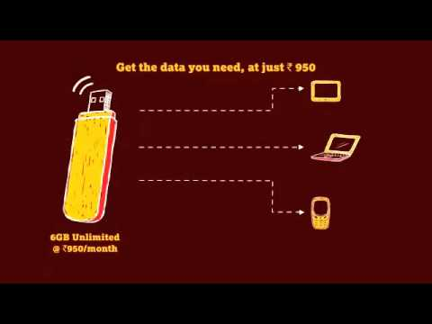Photon Max Wi-Fi ( Karma Enterprises )