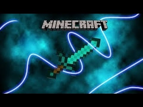 Minecraft PE How to Download Map 2015( New )