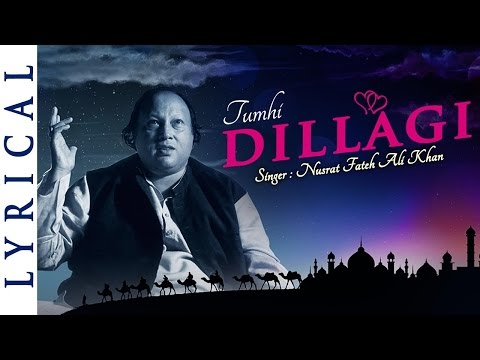 Xxx Mp4 Tumhe Dillagi Original Song By Nusrat Fateh Ali Khan Full Song With Lyrics Musical Maestros 3gp Sex