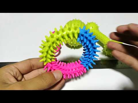 pet toy suppliers / pet toy videos /  pet toy websites