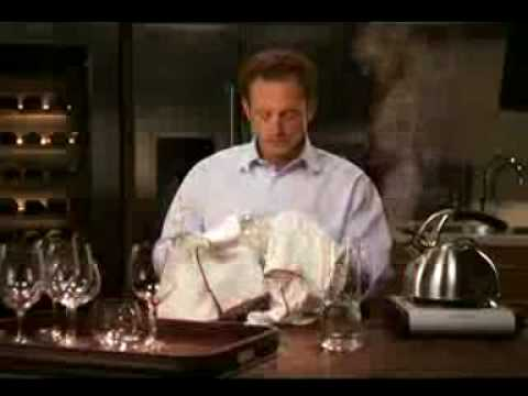 Tips on Cleaning Stemware - Cashs