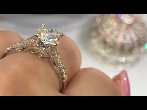 How to Choose a Best Diamond:diamond Earrings and Diamonds