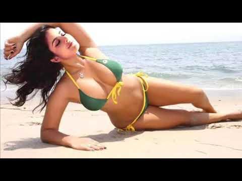 Xxx Mp4 Katrina Kaif Bold In Bikini Beautiful Girls Indian XXX 3gp Sex