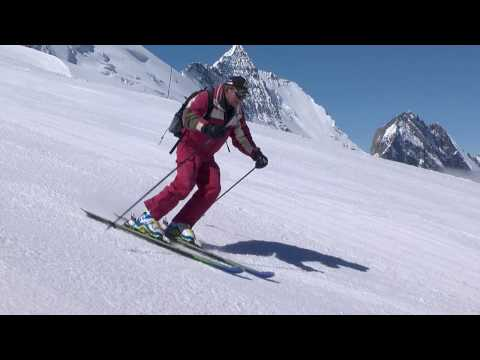 ST2 43 Tips for Skiing Ice