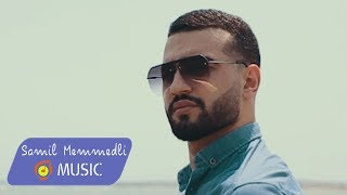Samil Memmedli - Das Duseydi 2019 ft. Ulvi Abdin (Official Klip)