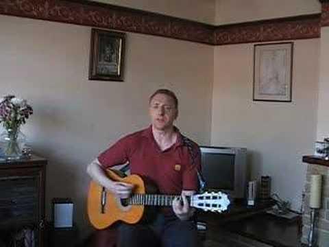 Fireball XL5 Theme Tune - Ewan Carmichael