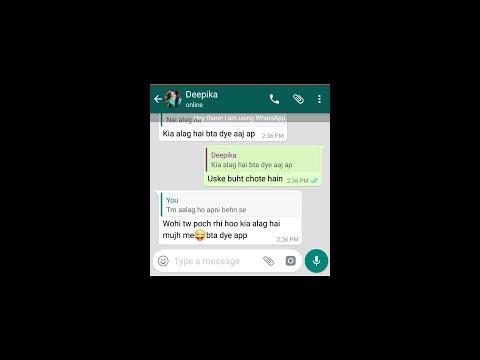 Xxx Mp4 Jija Or Sali 😚 Ki Chatting 😚😍 Night Wali 😍 3gp Sex