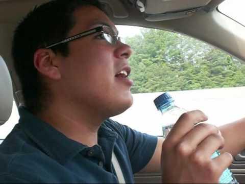 Juan's Greatest Hits!