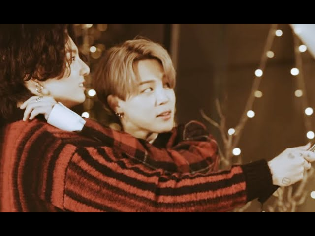 Download JIKOOK SWEET MOMENTS ARE TRENDING ON TWITTER!! ( DYNAMITE HOLIDAY REMIX ) MP3 Gratis