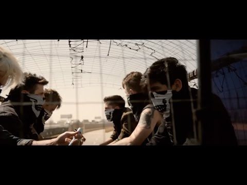 Xxx Mp4 Crown The Empire Machines Official Music Video 3gp Sex
