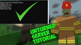 unturned server Videos - 9tube tv