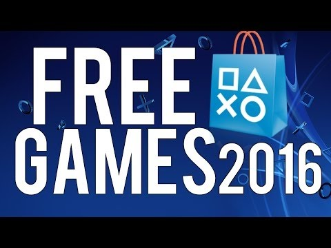 [CFW/TUT/EP.17] How To Download Any PlayStation Game For FREE (2017)