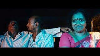 ശോ.. എന്താ ഇത്ര നോക്കുന്നേ ... # Malayalam Comedy Scenes # Malayalam Movie Comedy Scenes 2017