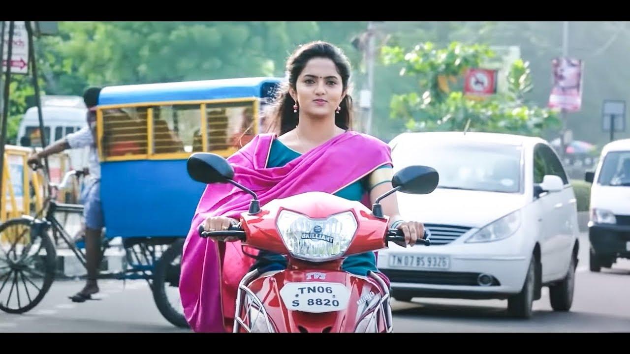 Download (2021) New Released Hindi Dubbed Official Movie Full Love Story-Rejith Menon, Radhika Preeti, Mouli MP3 Gratis