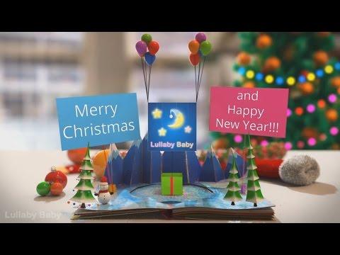 🎄 Happy Christmas! 🎄 🎅