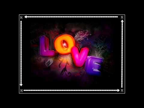 Xxx Mp4 Kaled Love 3gp Sex