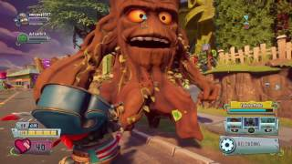 Plants vs Zombies GW2 Easy Coins And XP Glitch - myvideoplay