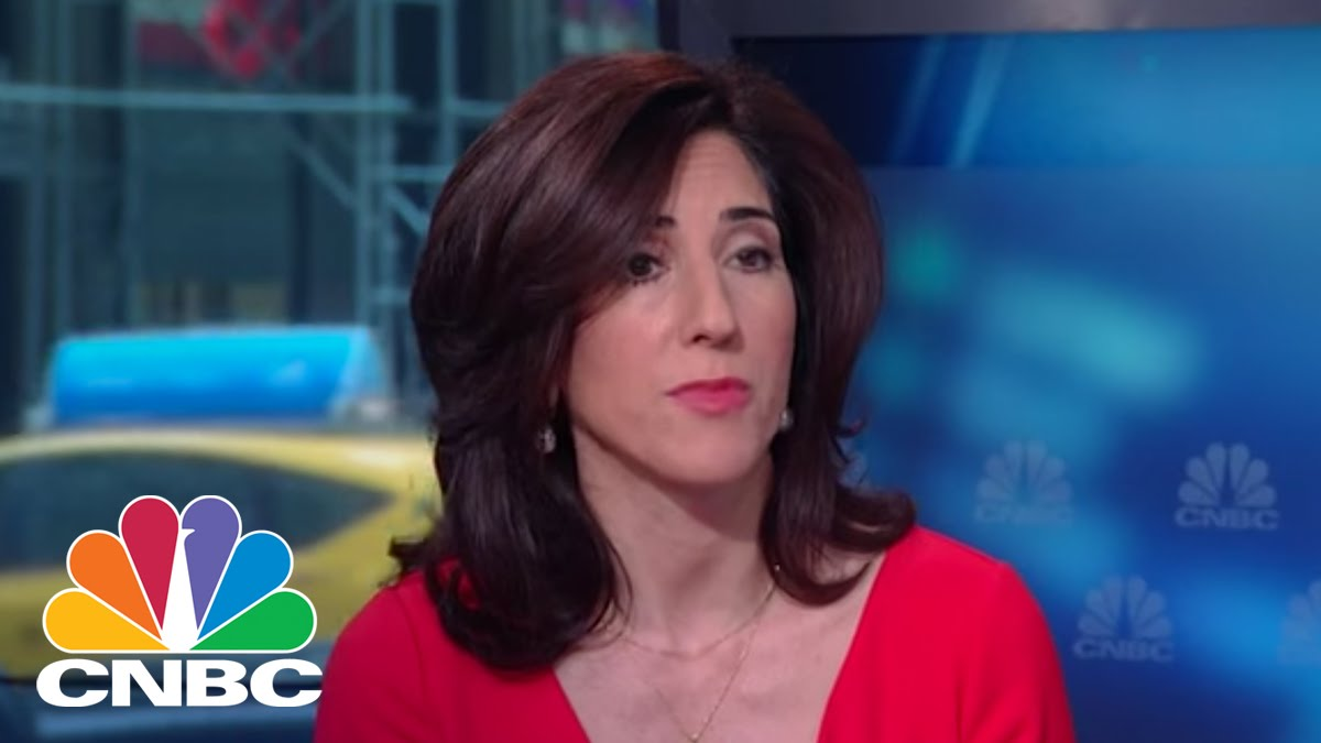 Capitalism In Crisis: Focus On The Makers, People Who Are Growing Jobs | Squawk Box | CNBC