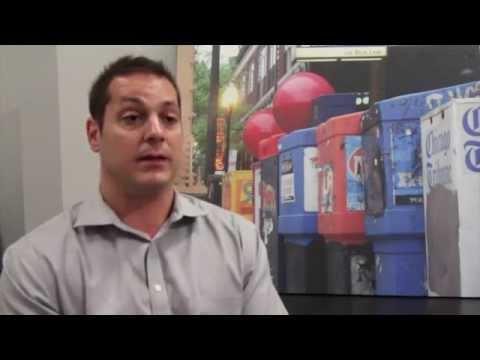 Chicago Real Estate Dude-Mike Cuevas