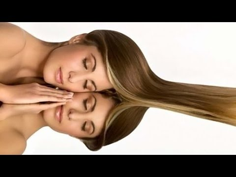 Biotin Hair Growth | How to Speed up Hair Growth