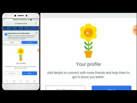HOW TO GET BACK OLD NAME FACEBOOK ACCOUNT ON FACEBOOK 2018 SPECIAL TRICK||VERIFY FB ACCOUNT IN 10SEC