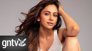 Rakul Preet Singh on her recent social media controversy