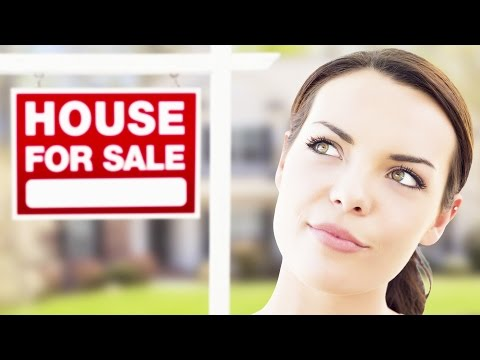 Real Estate Divas - MGTOW