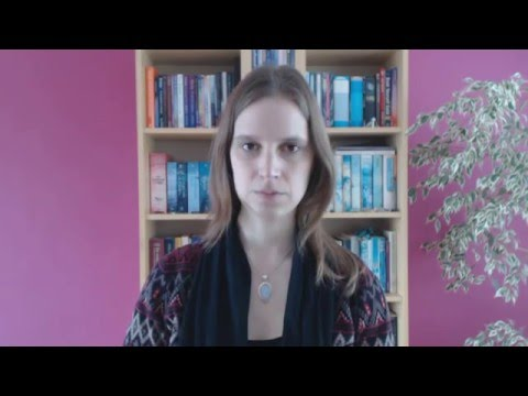 Intuitive decision making - a guided meditation to tune into your intuition