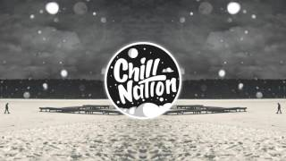 New Beginnings | Chill Mix (Vocal Deep House, Chillout Music)