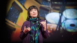 This new telescope might show us the beginning of the universe | Wendy Freedman
