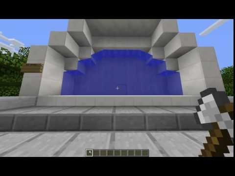 Minecraft Server 1 10 2, Multiverse e Advanced Portals