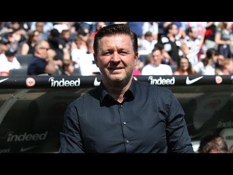 Traum vom nächsten Fußballwunder: HSV peilt Relegationsplatz an