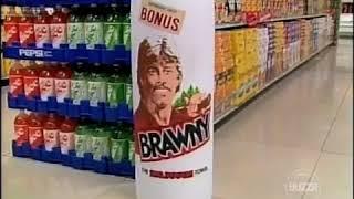 Supermarket Sweep - Debbie & Geri vs  Edie & Kay vs  Lance