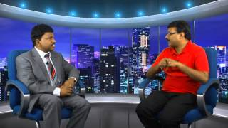 YOUR SHOW EPISODE 1- Baiju N Nair talking about Record Drive