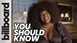 8 Things About Yola You Should Know! | Billboard