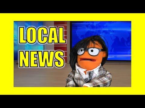 Local News:  Sullivan Spaniel