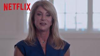 Reversing Roe   Filibuster [HD]   Netflix