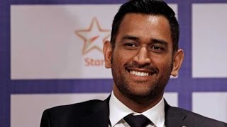 MS Dhoni: Split captaincy doesn't work in India