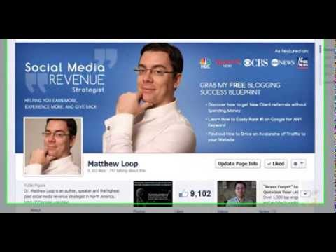 How to Get Facebook Business Page Reviews