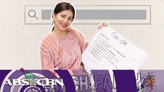 Nathalie Hart Answers The Web S Most Searched Questions About Her
