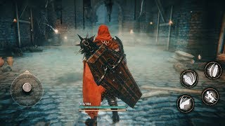 Top 12 Offline Action RPG Games For Android & iOS 2020