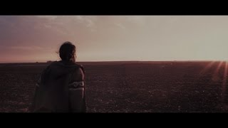 אליעד - רוחות | Eliad - Spirits
