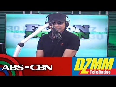 DZMM TeleRadyo: SSS to improve collections, develop prime property to raise funds