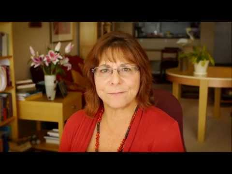 Meryl Shaw Audition Tip #6 -- Choose monologues with a journey