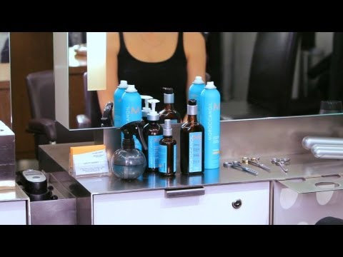 Best Hair Care Products for Long Hair | Long Hairstyles