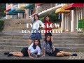 Download  [EVERGLOW] - BON BON CHOCOLAT DANCE COVER MP3,3GP,MP4