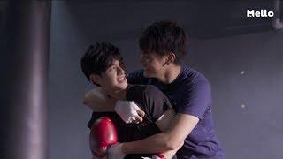 Download มันคือความรัก   Shot Ded 2Moons2 The Series EP.12   Mello Thailand Video